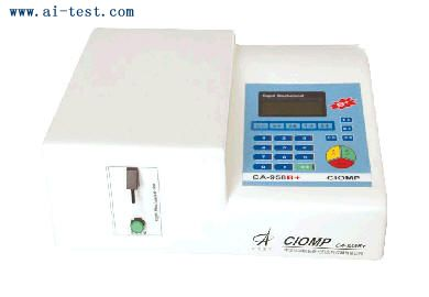 数字钳形表-价格|钳形表的使用方法|钳形表原理 -上海