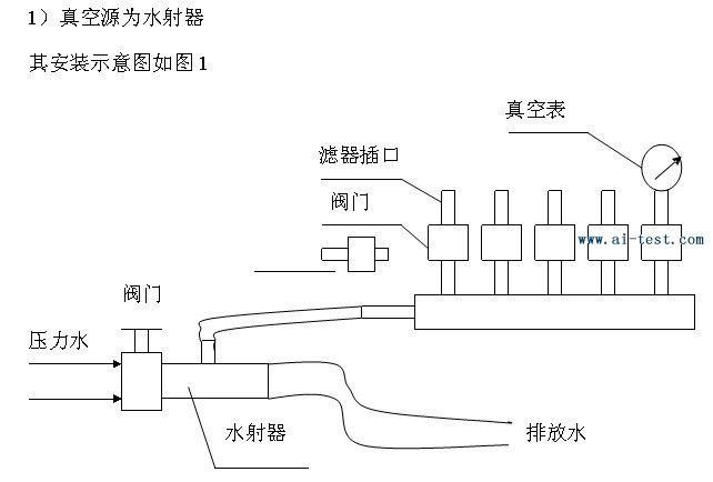 电路 电路图 电子 原理图 642_434