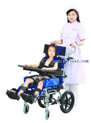 康复治疗 康复训练 儿童康复