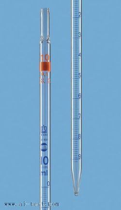 干燥器_A级刻度移液管(蓝色刻度内容量)-价格|移液管架|移液管规格|移 ...